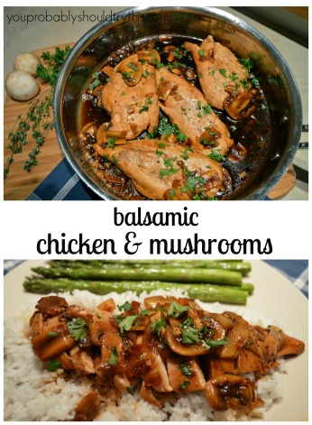 chickenmushrooms