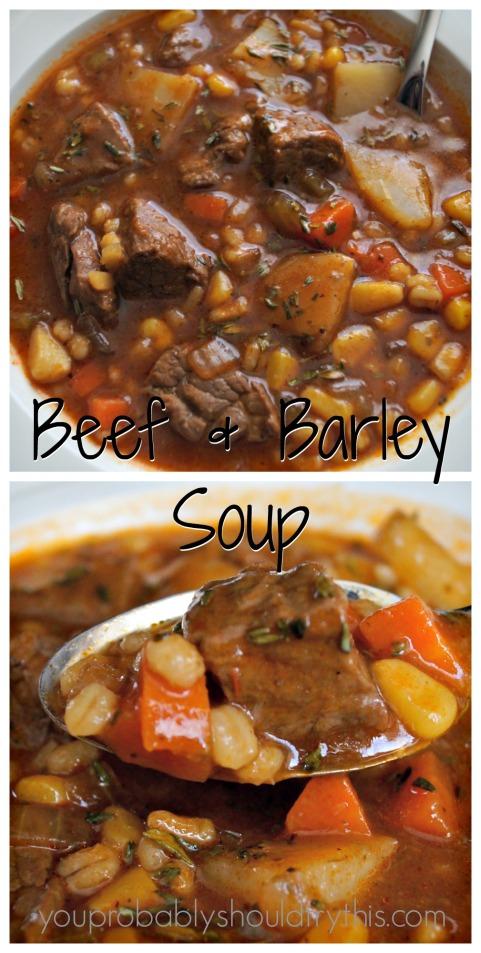 beef-barley